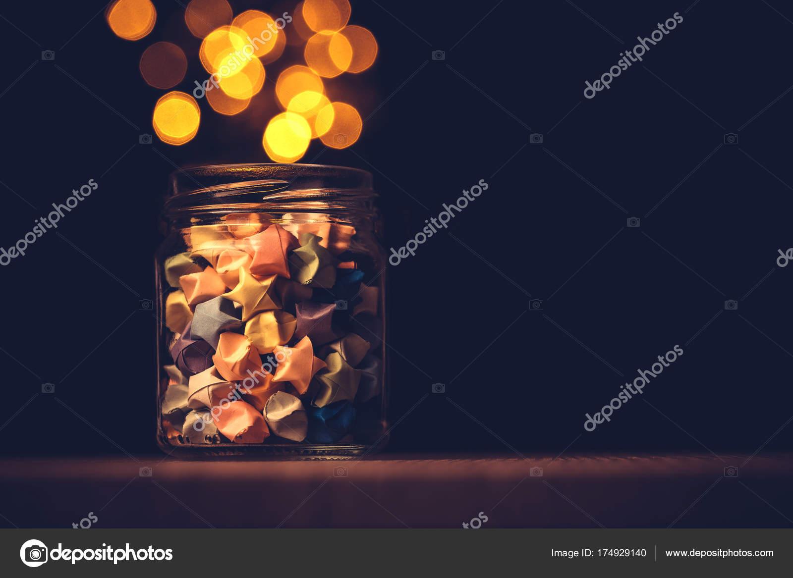 Celebrate #MayTheFourth by posting Post-It Note Jar Jar EVERYWHERE ... | 1167x1600