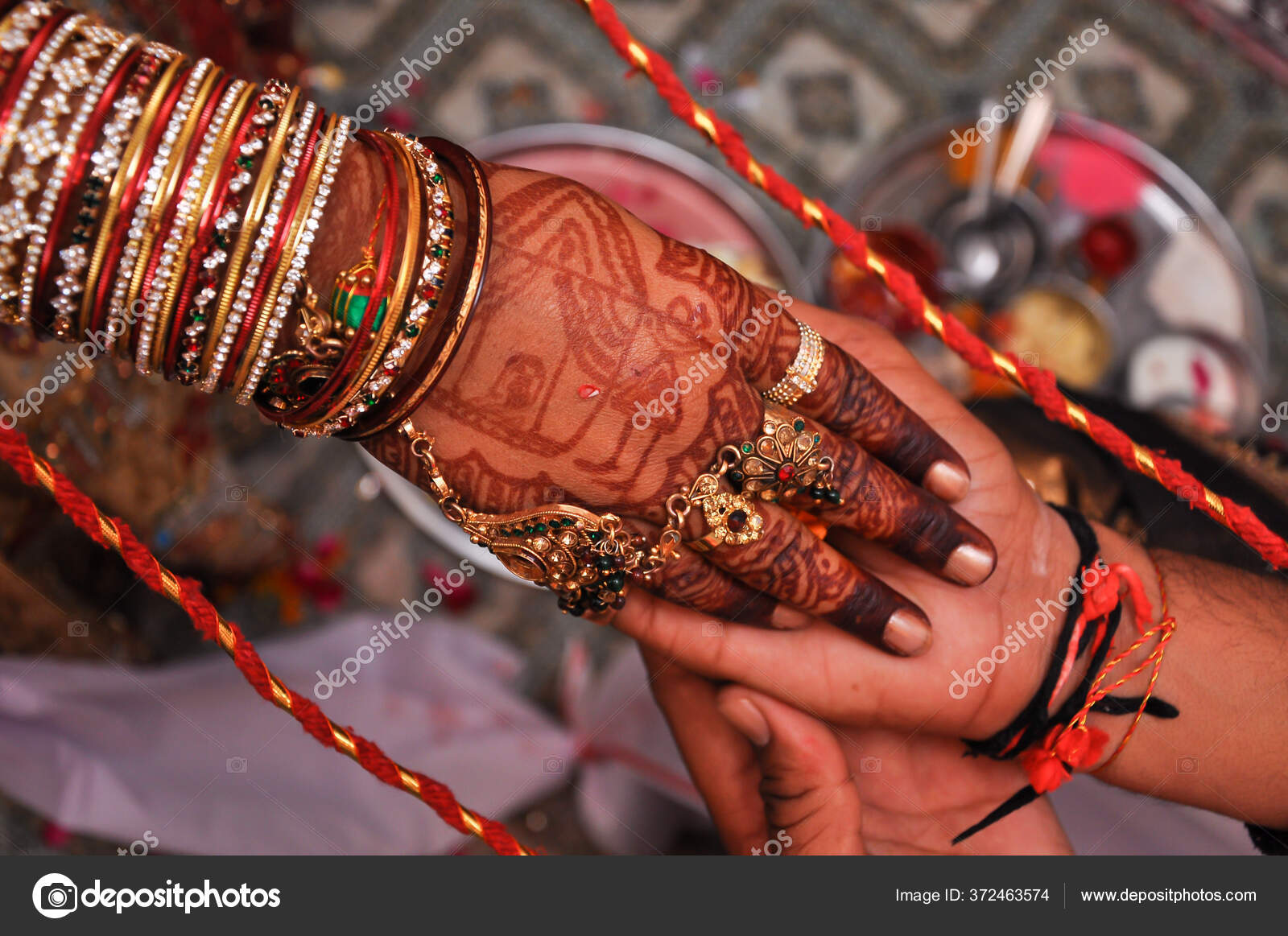 Áˆ Engagement Indian Stock Images Royalty Free Indian Couple Engagement Hands Pictures Download On Depositphotos Free vector icons in svg, psd, png, eps and icon font. https depositphotos com 372463574 stock photo indian couple hand hand wedding html