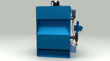 water boiler, heater