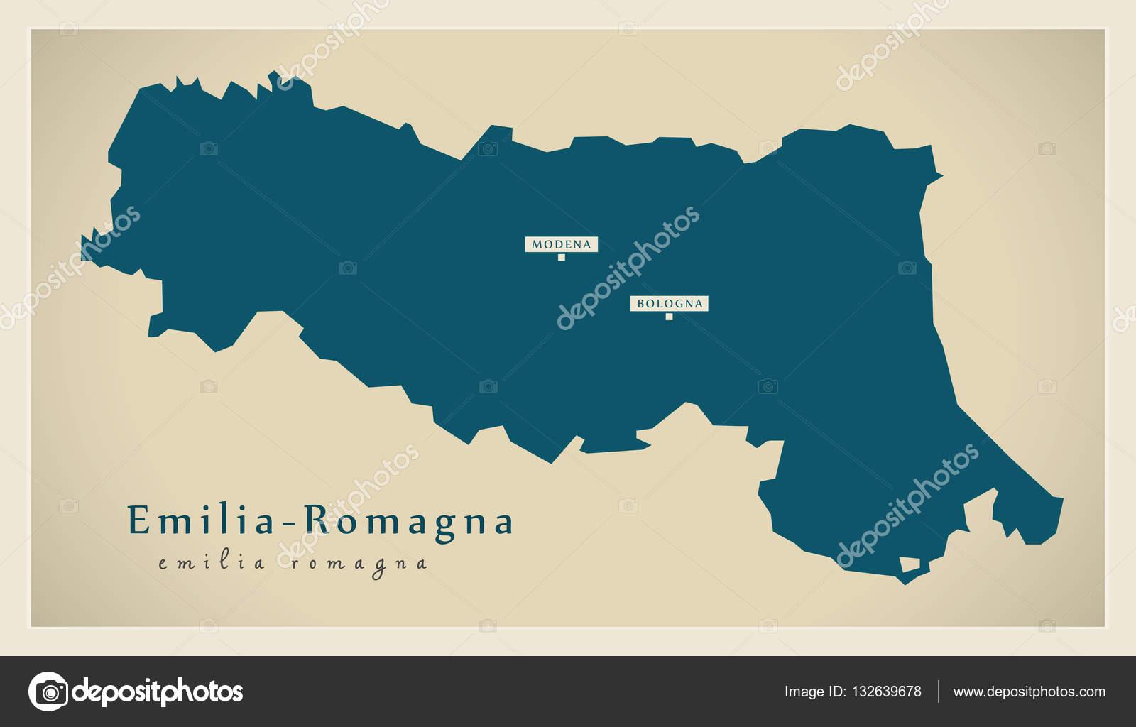 Emilia Romagna Cartina Dettagliata.Cartina Emilia Romagna Vettori Stock Immagini Disegni Cartina Emilia Romagna Grafica Vettoriale Da Depositphotos