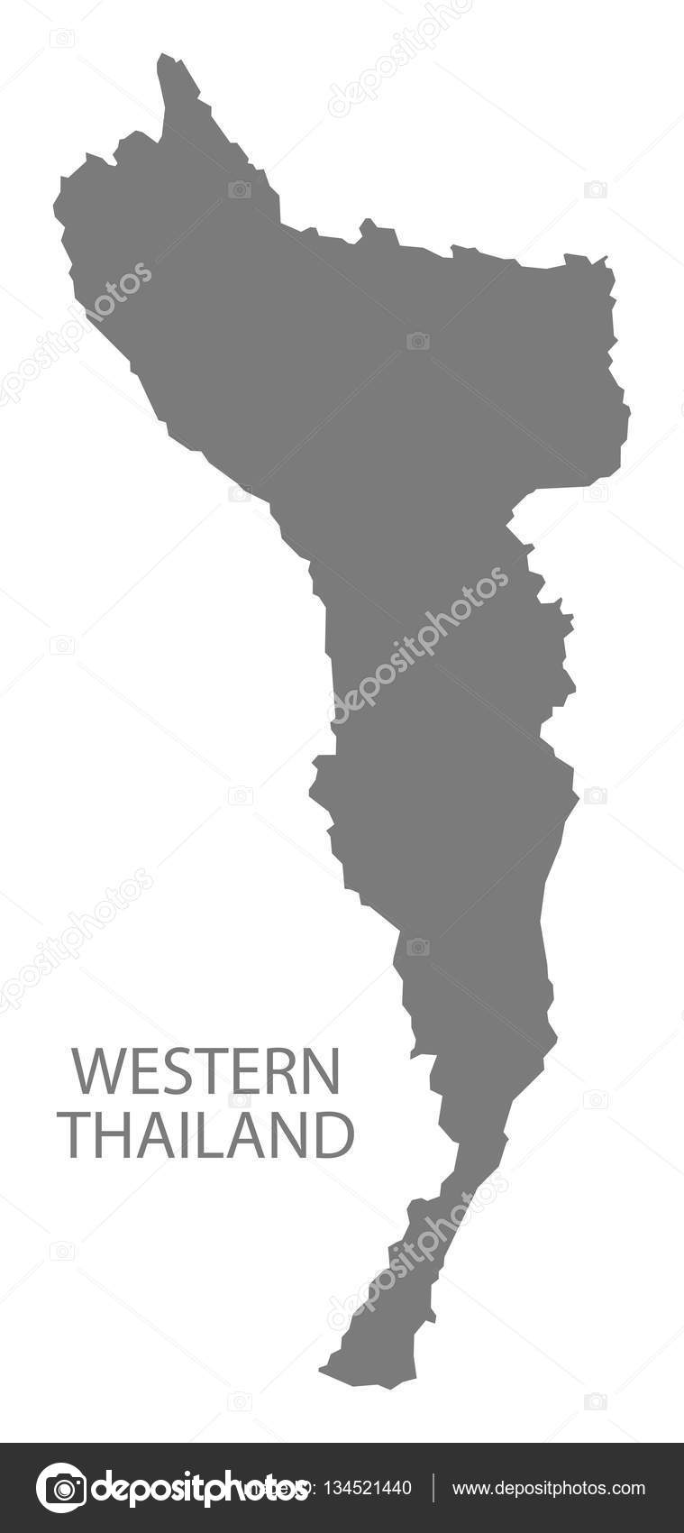 Western Map Of Thailand on map of western australia, map of western europe region, map of western netherlands, map of western usa, map of western haiti, map of western central africa, map of western syria, map of western arabia, map of western israel, map of western france, map of western madagascar, map of western world, map of western central america, map of western indian ocean, map of western russia, map of western new guinea, map of western united states of america, map of western europe 2012, map of western italy, map of western west africa,