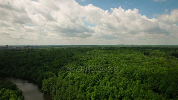 Area naturale Bird Hills