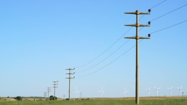 zelená energie elektřina