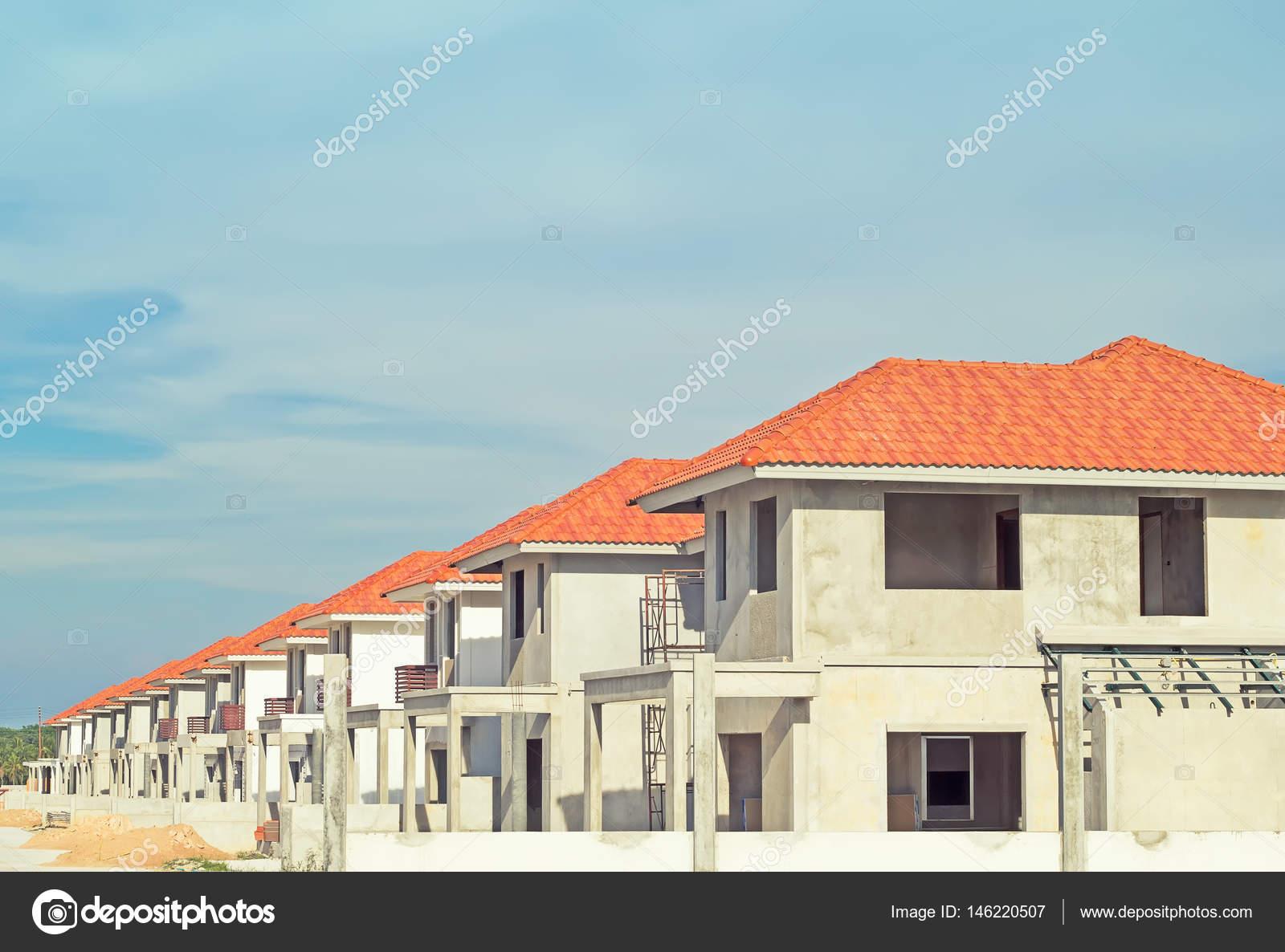 Huis bouwen best bouwbedrijf bouwfirma bouwteam duurzaam for Wat kost eigen huis bouwen