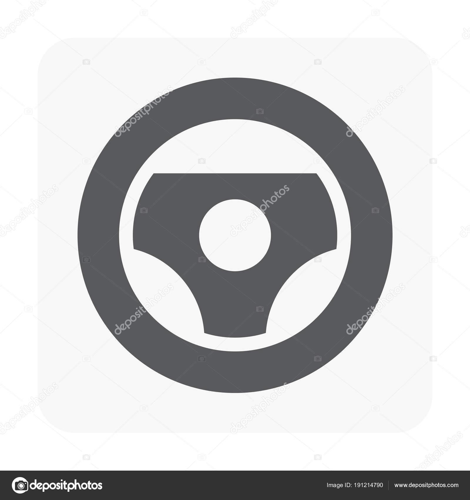 Auto-Rahmen-Symbol — Stockvektor © roncivil #191214790