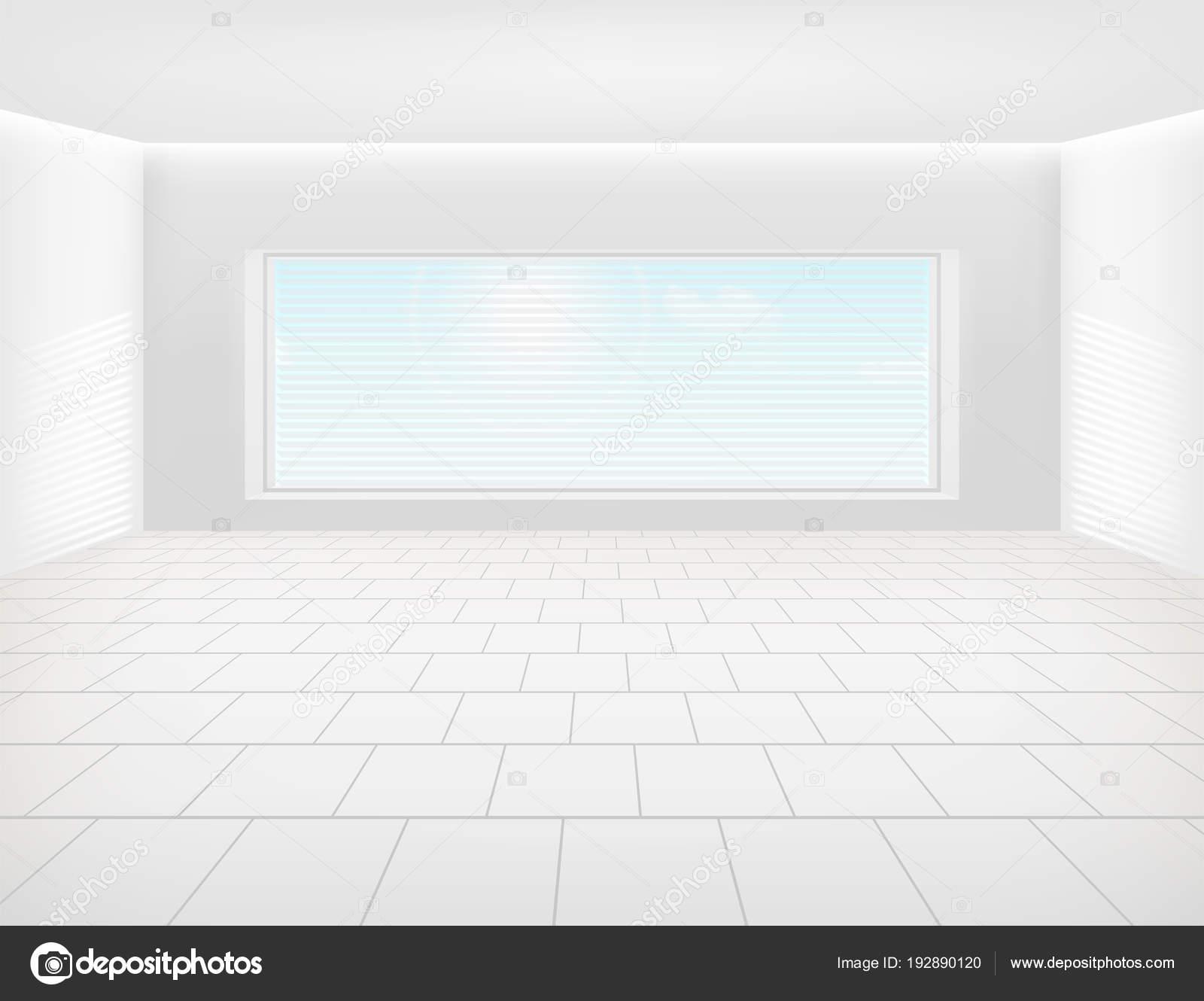 Mattonelle di pavimento sfondo u2014 vettoriali stock © roncivil #192890120