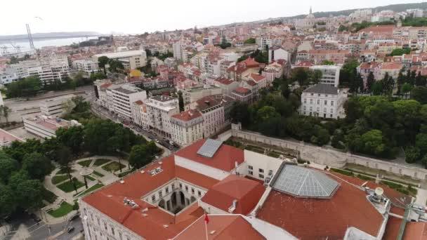 portugalské shromáždění republiky
