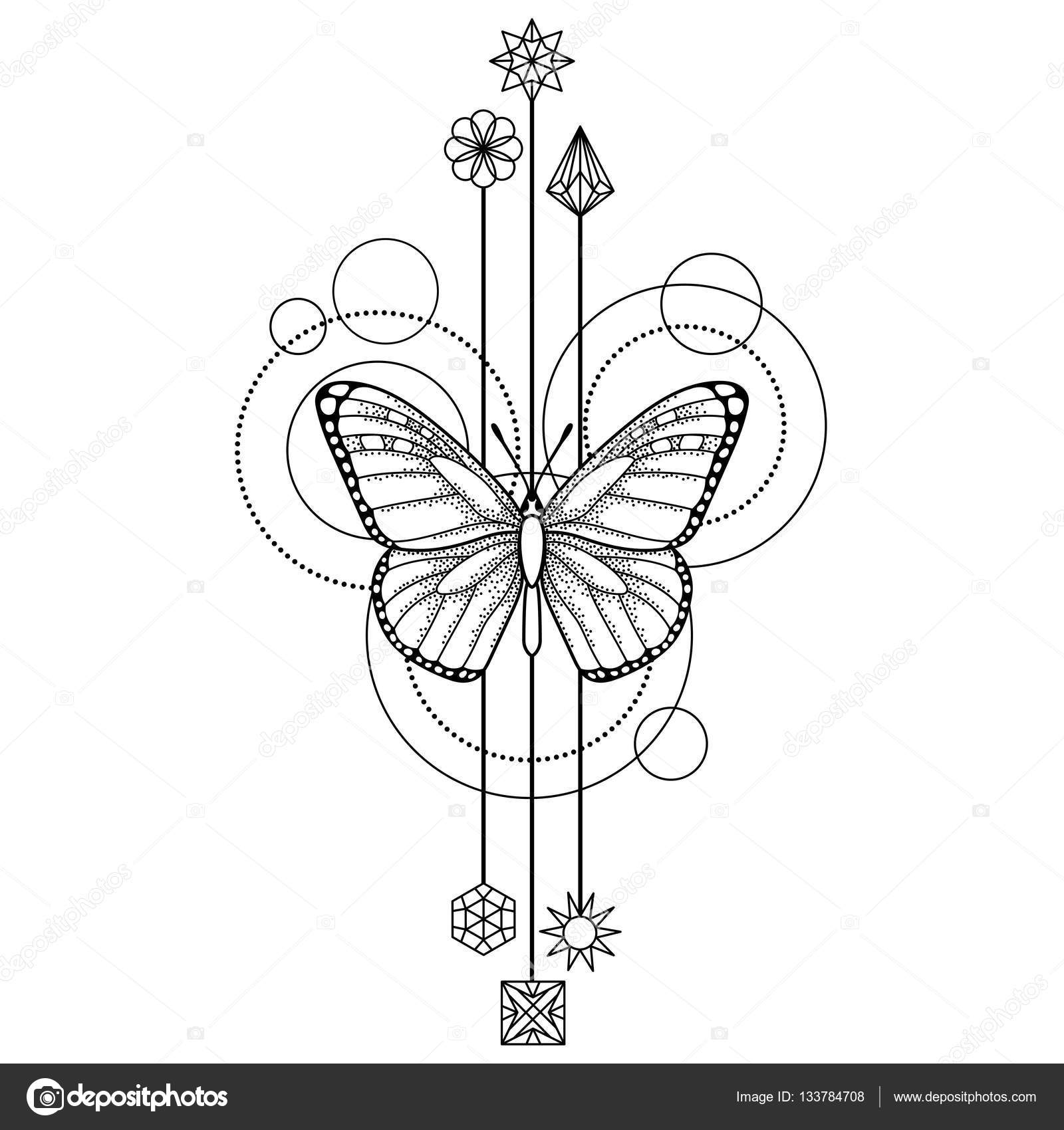 Abstract butterfly symbol stock vector kronalux 133784708 abstract butterfly symbol stock vector biocorpaavc Image collections