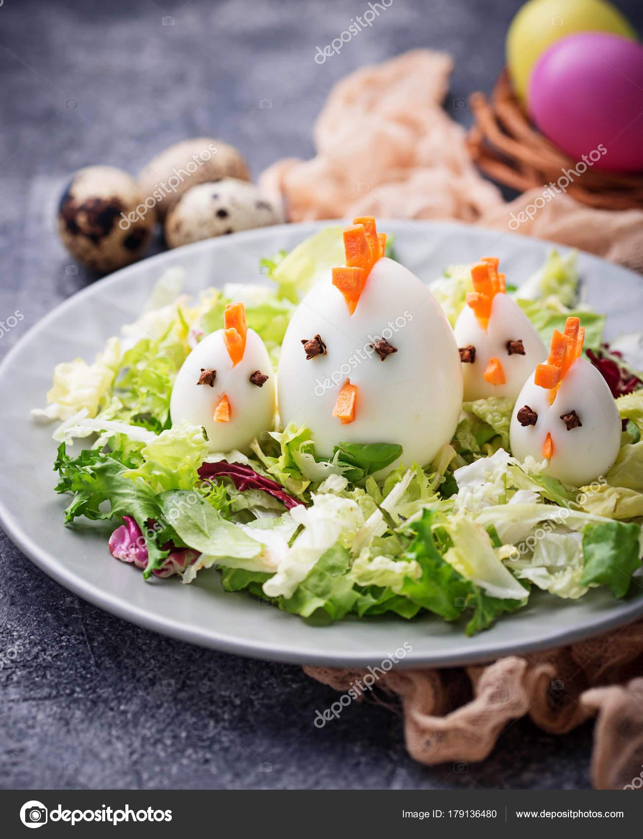 salat kur