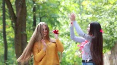 Hardcore bath free video girls wirh girls young masterbating