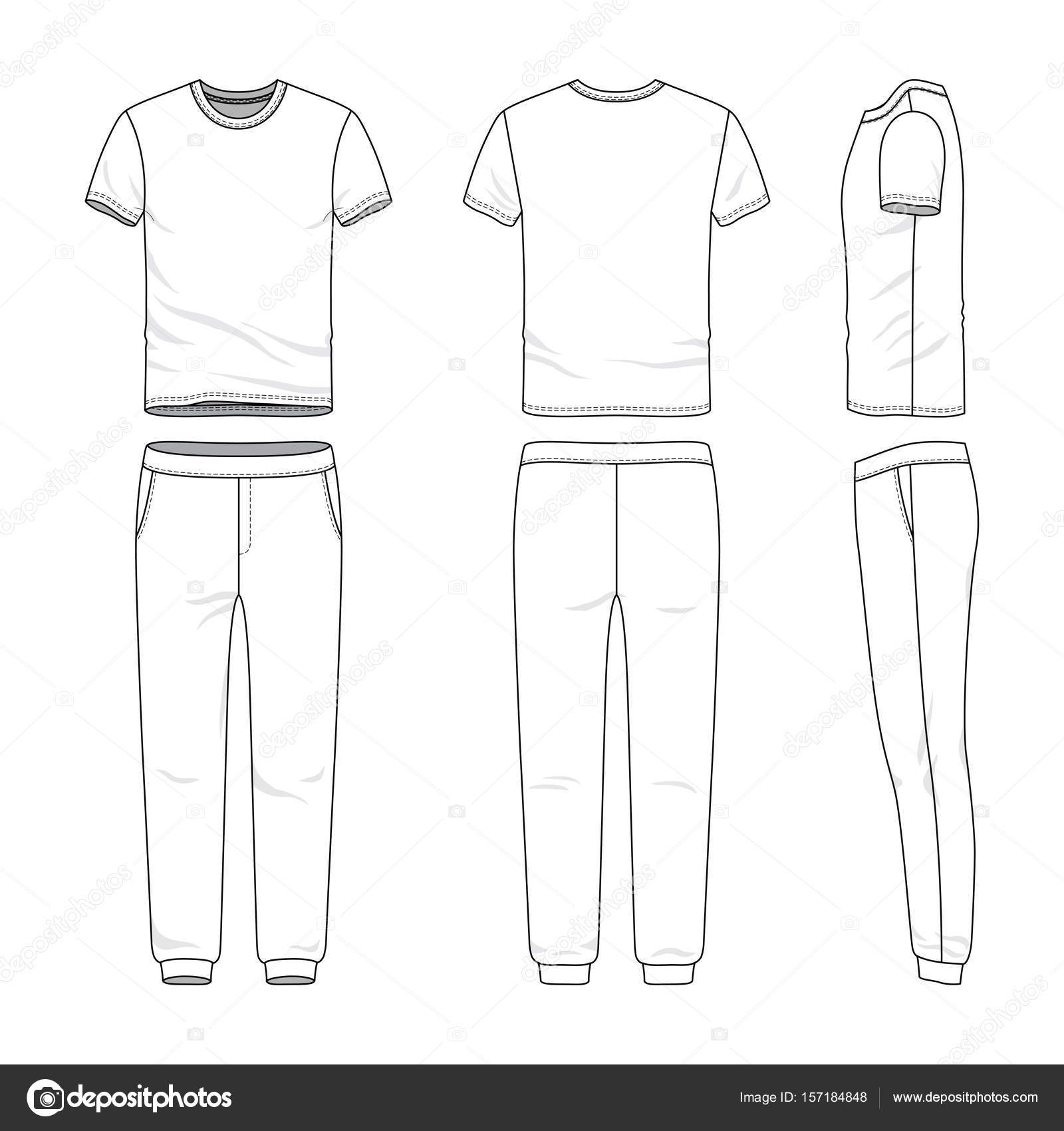 free t shirt transfer templates - free t shirt transfer templates fancy sweat pants template