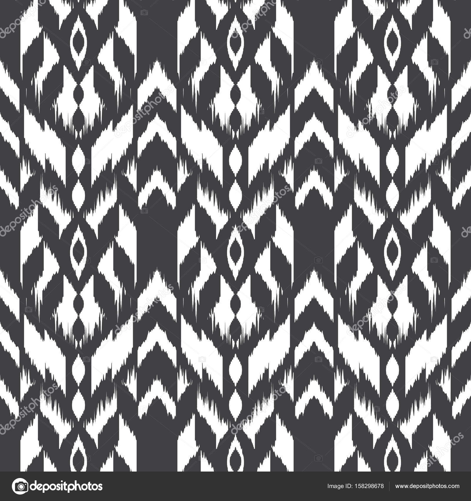 Modern Ethnic Seamless Pattern Bohemian Hipster Fashion Style Aztec on database design wallpaper, visual design wallpaper, windows design wallpaper, logo design wallpaper, web design wallpaper, graphic design wallpaper, basic design wallpaper, revit design wallpaper, ui design wallpaper,