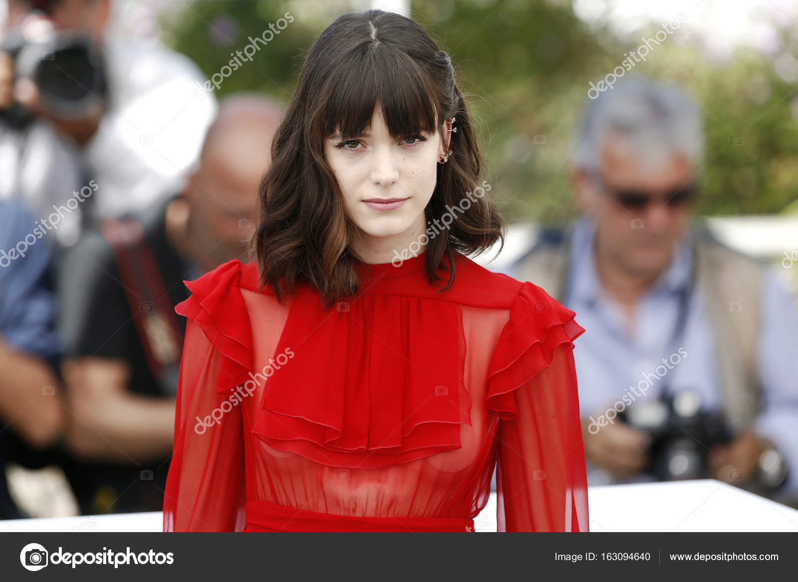 Paparazzi Stacy Martin nude (17 foto and video), Sexy, Is a cute, Twitter, cameltoe 2017