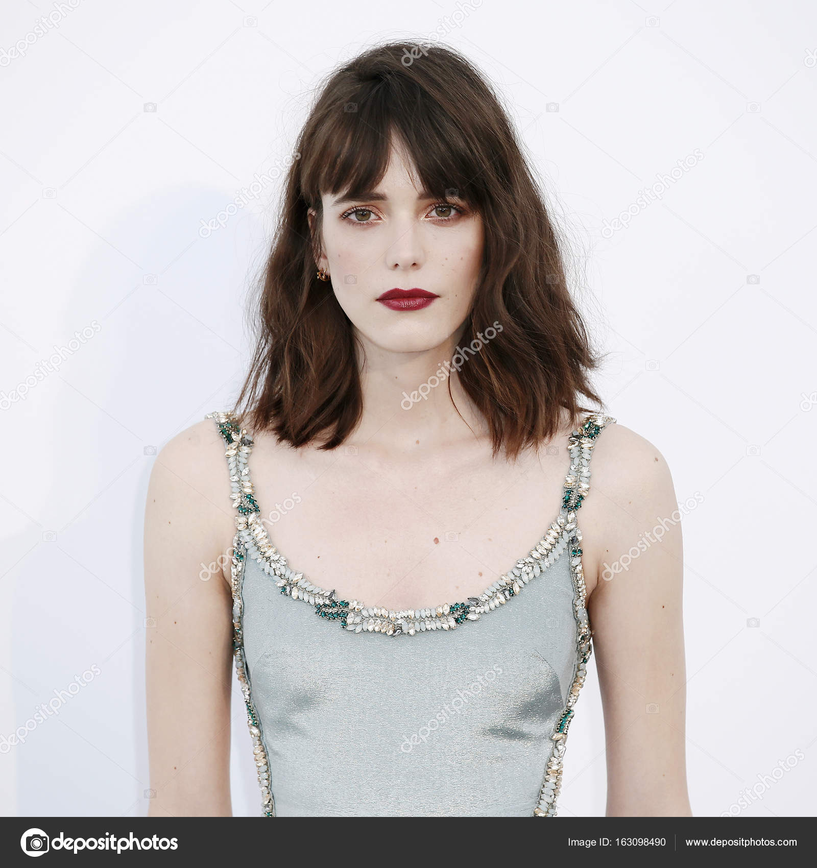 Paparazzi Stacy Martin naked (64 photo), Topless, Cleavage, Boobs, butt 2019