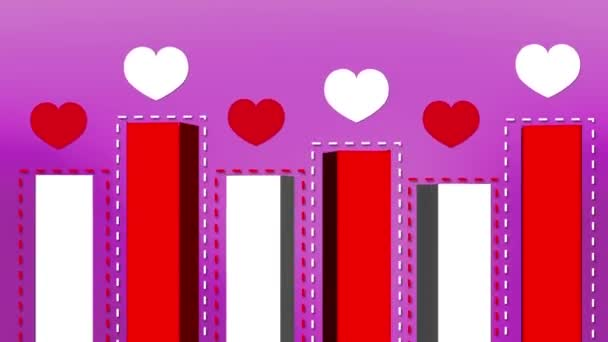 Love Animation, Valentýn