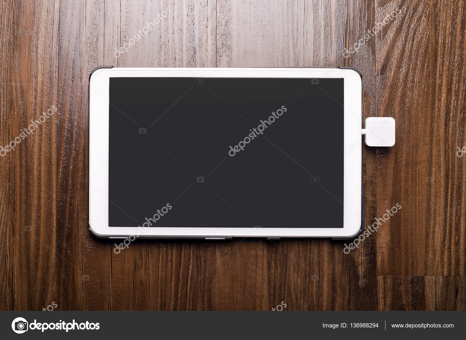 Credit card swipe or chip reader stock photo innovatedcaptures credit card payment on a swipe or chip reader app on a tablet used by small or online businesses the electronic device is used as a modern cash register or colourmoves