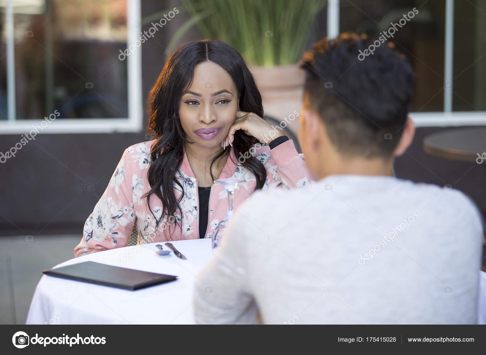 Ραντεβού site για διαφυλετικός dating