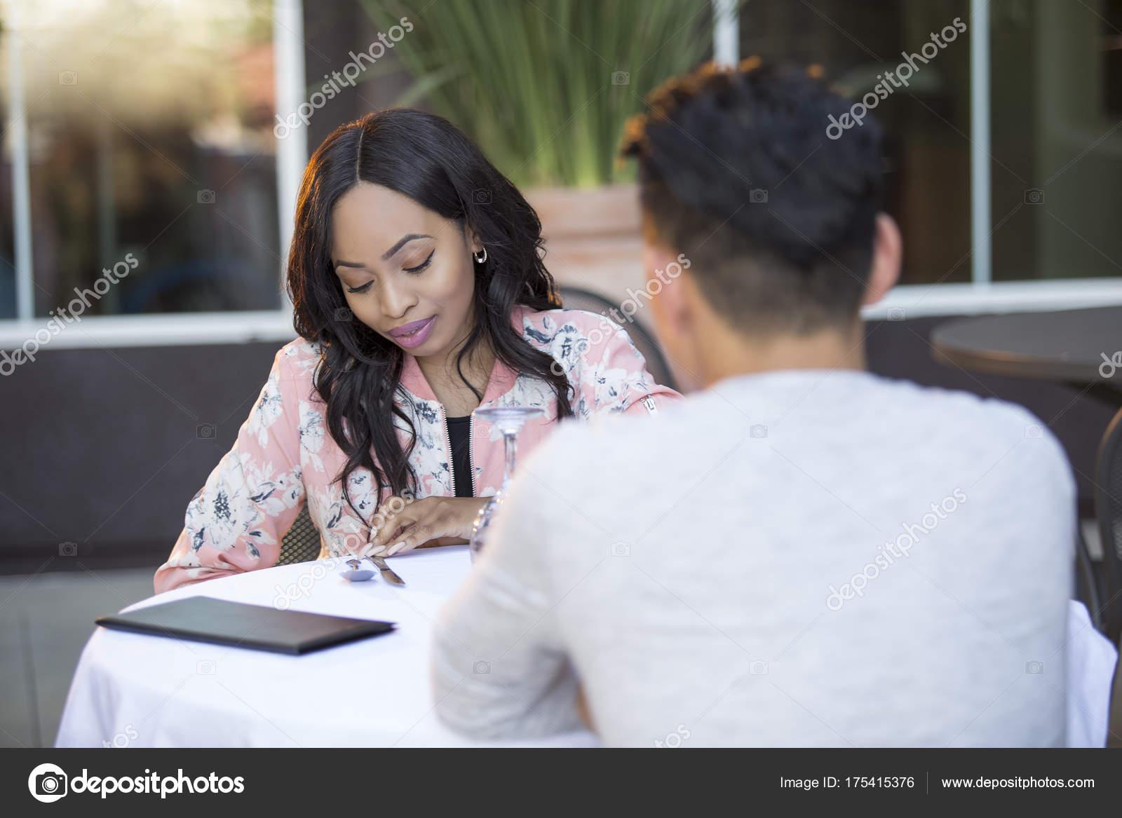 asiatico maschi dating