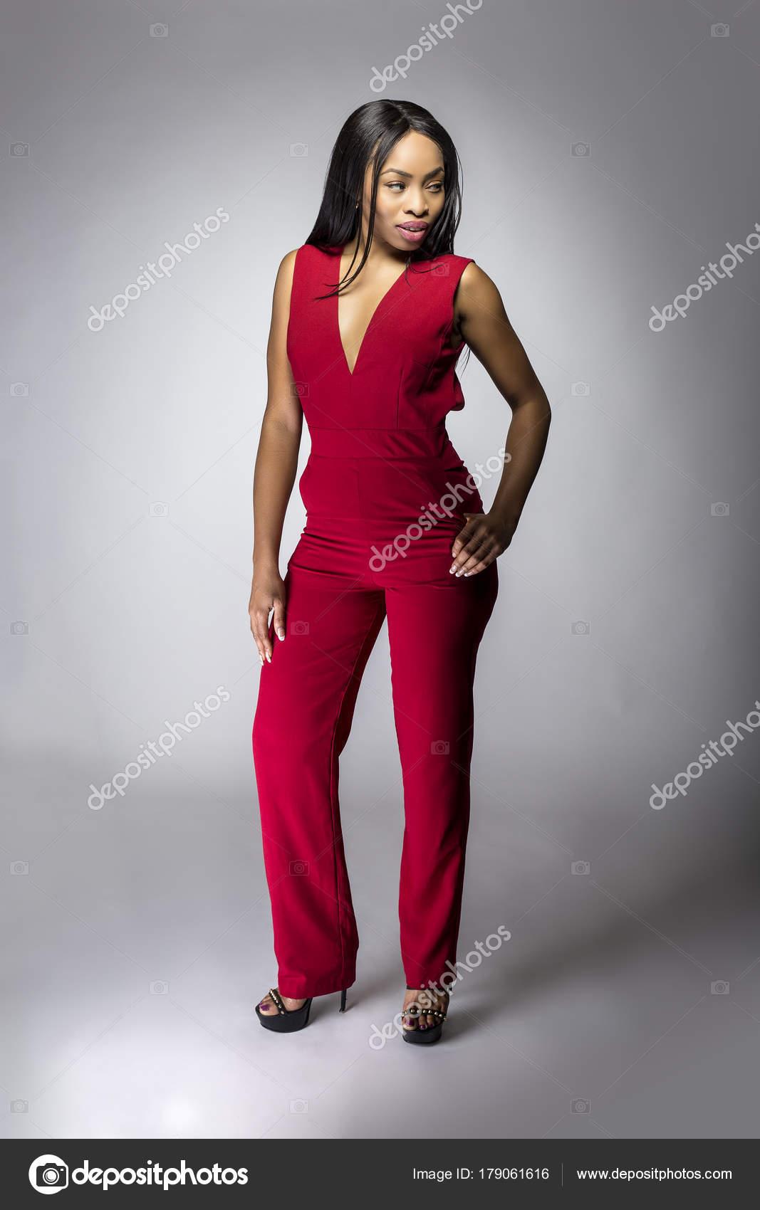 Modelos de vestidos semi formales