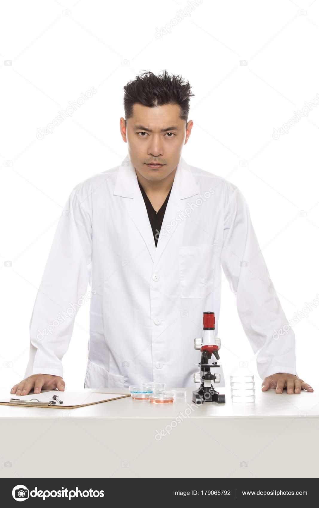 Asiatique sexe avec blanc Guy