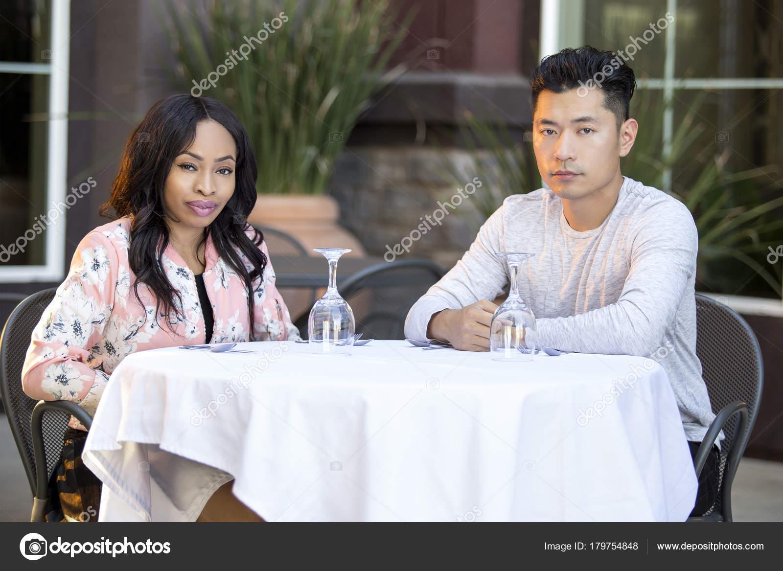 Jdate im Überblick: Wie gut ist diese Dating-Webseite?