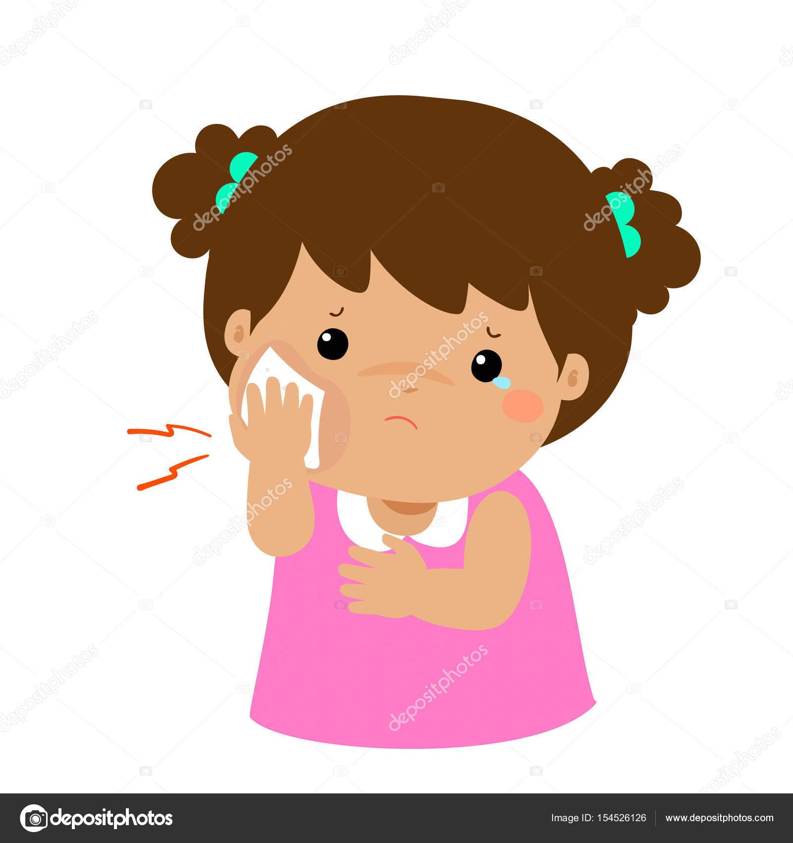 Cartoon toothache pictures - Imagenes con animacion ...