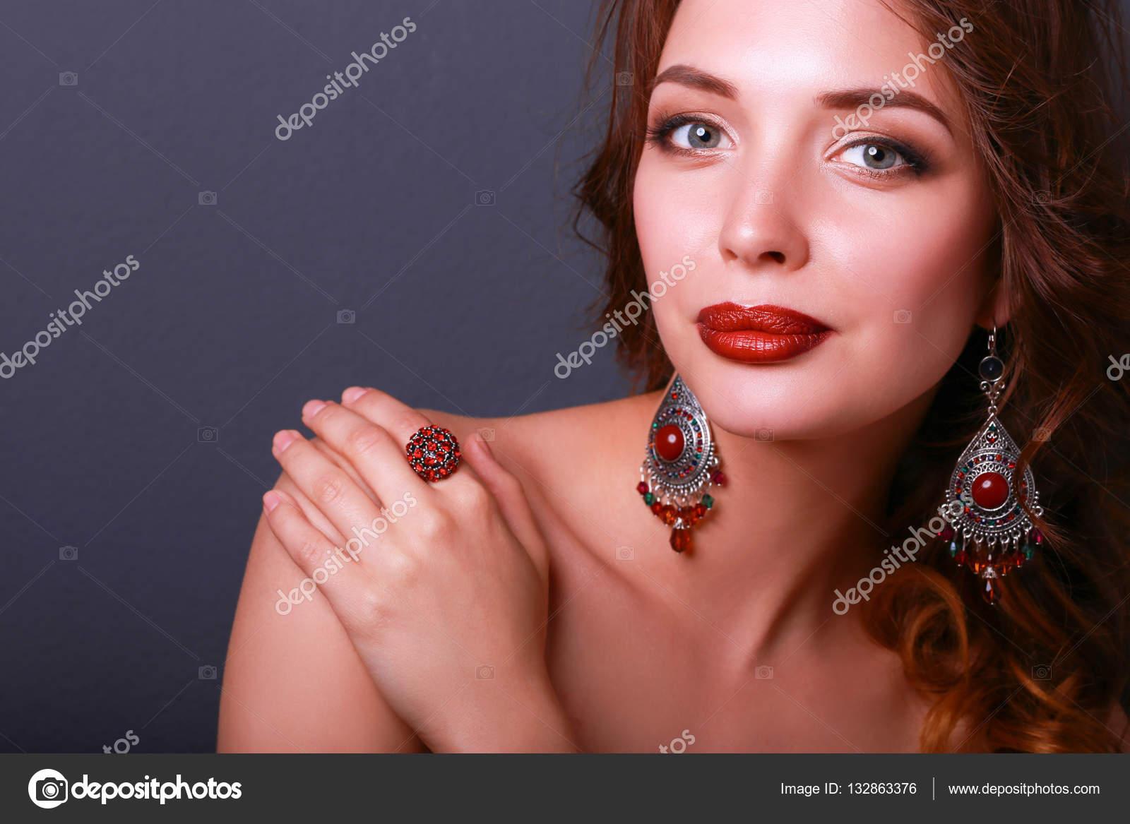 Lujoso Maquillaje Para Vestido De Fiesta Negro Molde - Vestido de ...