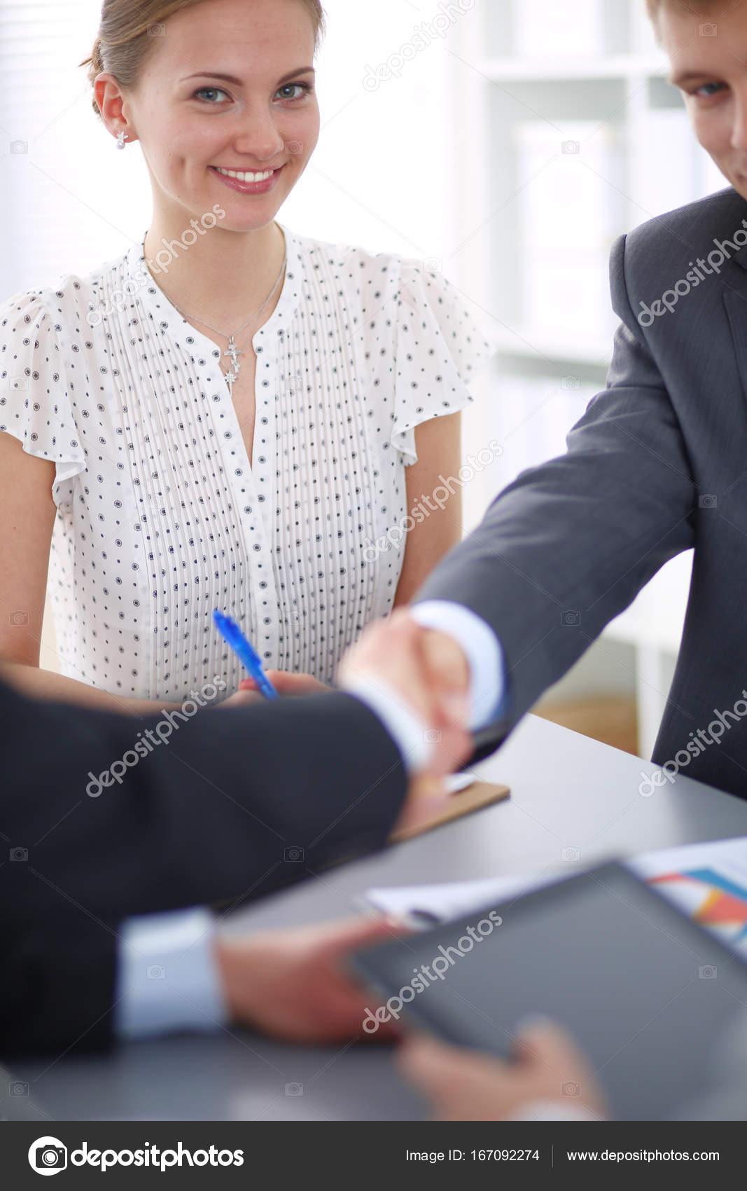 sites de rencontre pour affaires