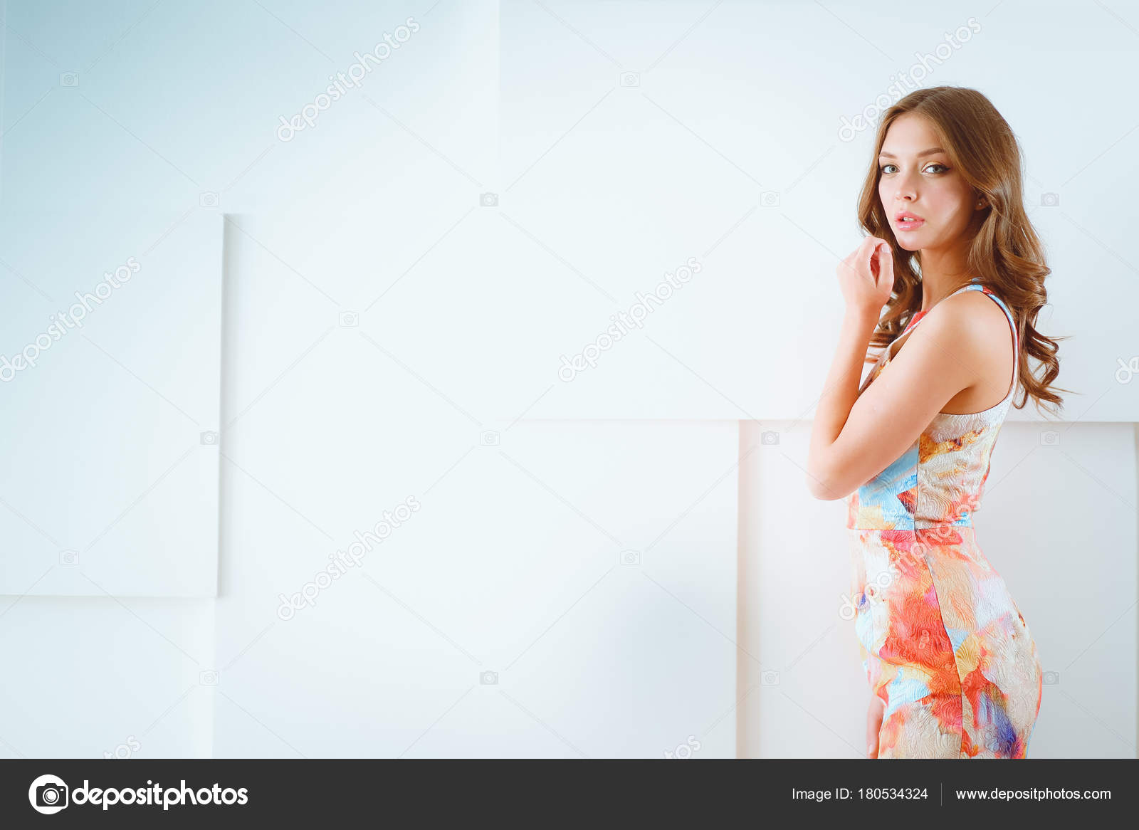 Красивые девушки фото в сарафанах, проститутка даяна кутузовская