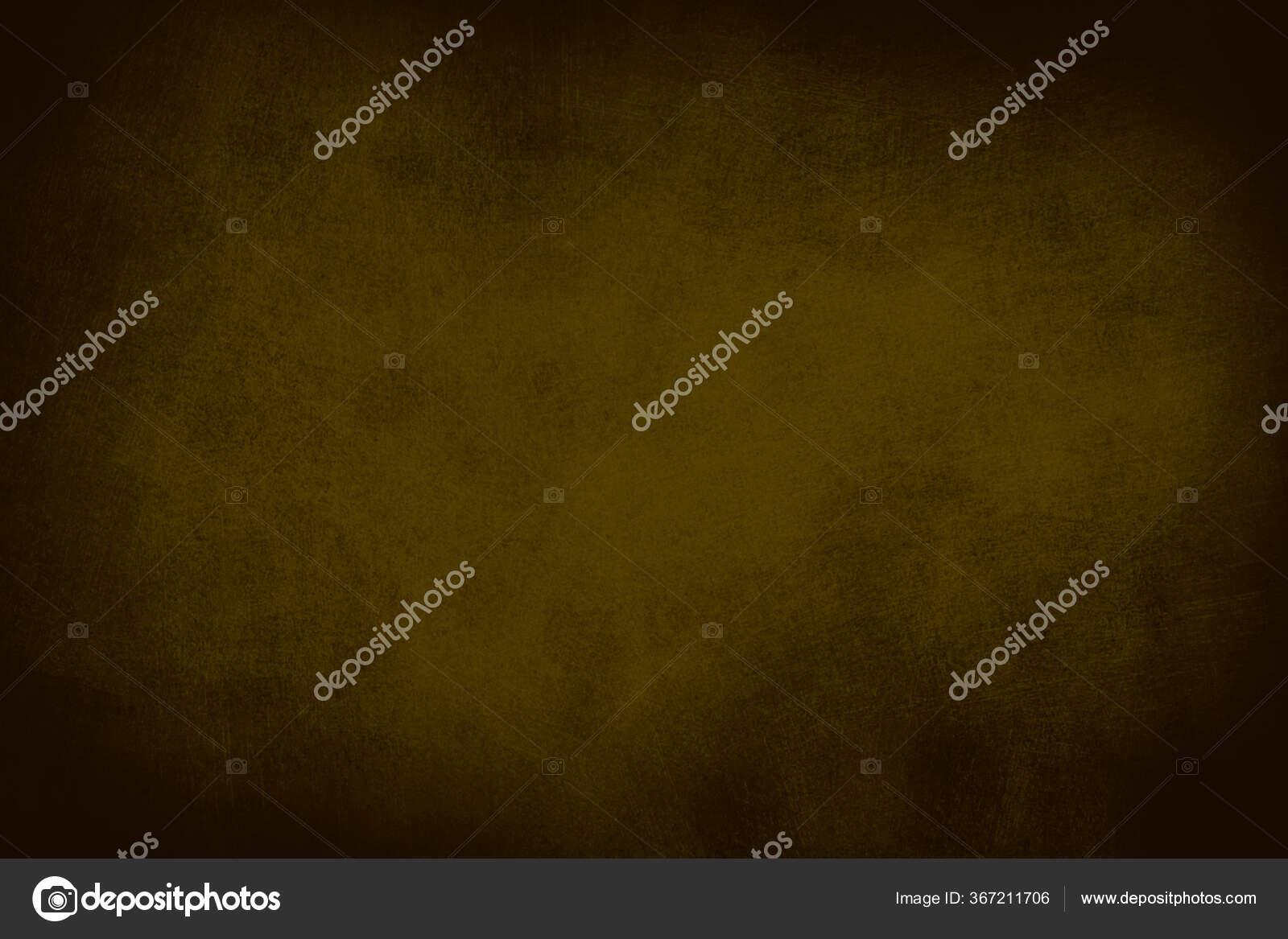 Brown Abstrak Background Close View — Stok Foto © Jessicahyde #367211706