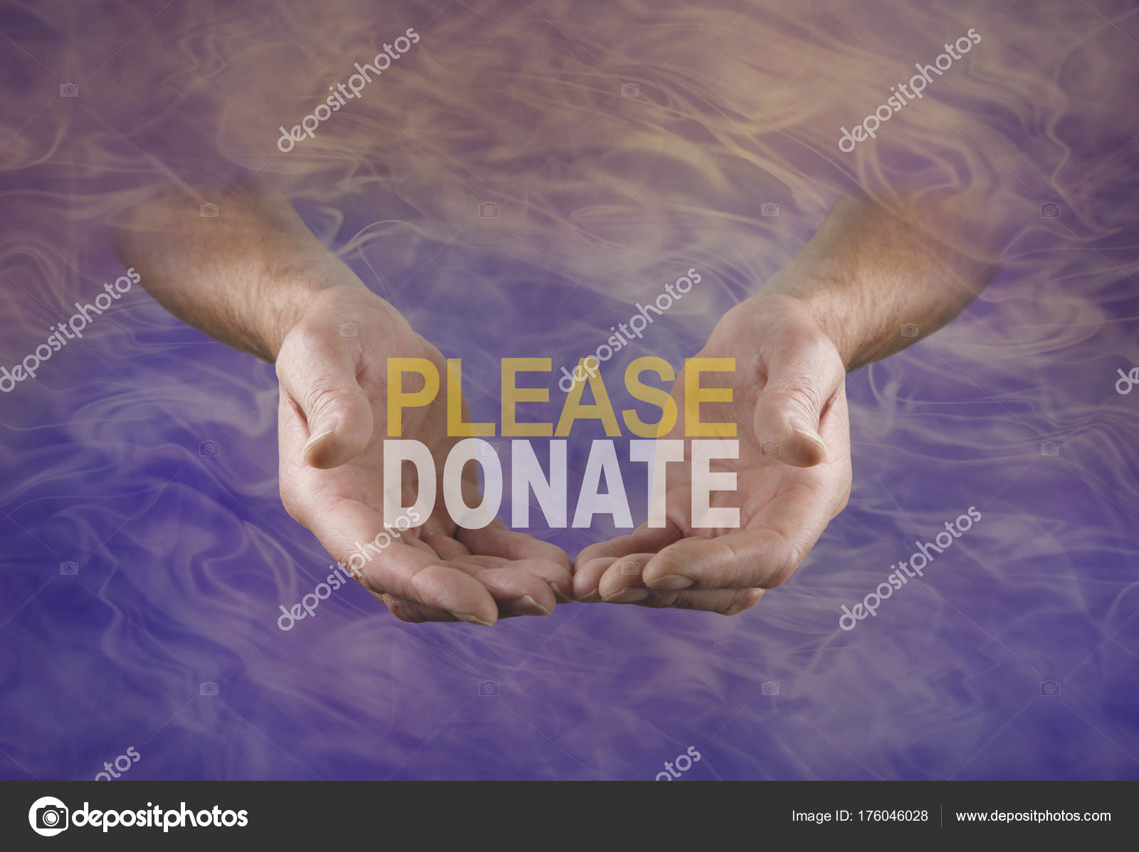 public helped raise funds - HD1600×1197