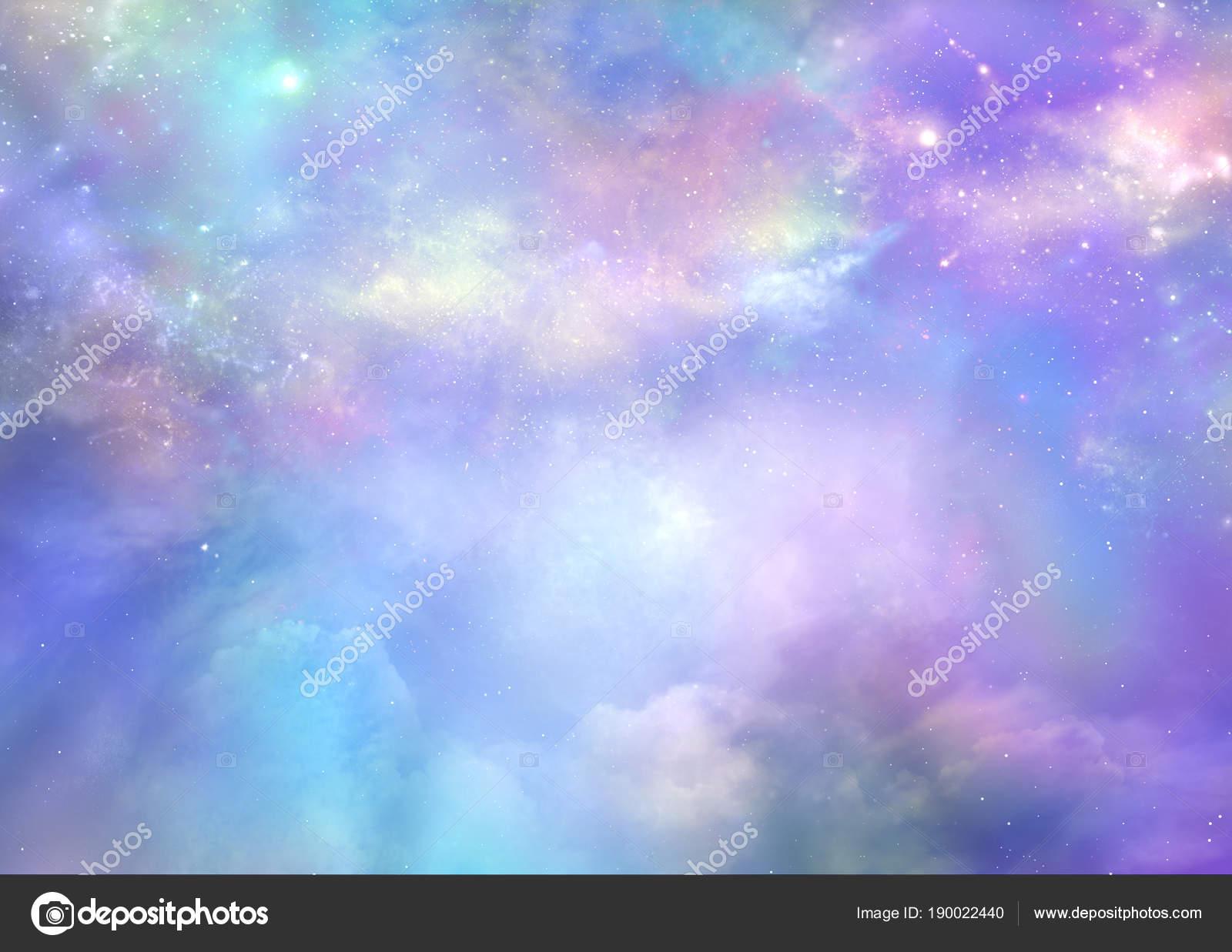 Heaven beautiful purple pink blue deep space background many stars heaven beautiful purple pink blue deep space background many stars stock photo thecheapjerseys Images