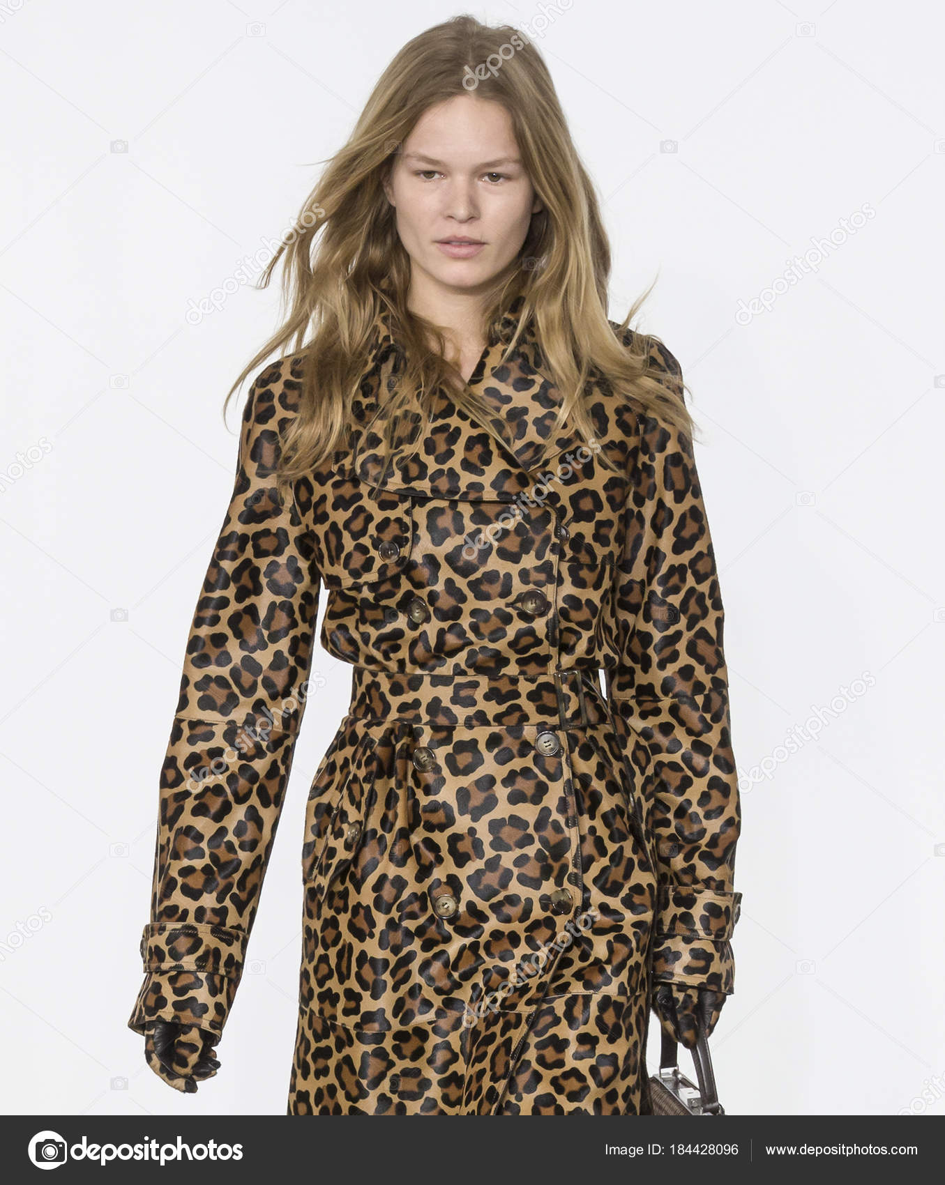 Michael Kors Winter Coats Women Tradingbasis