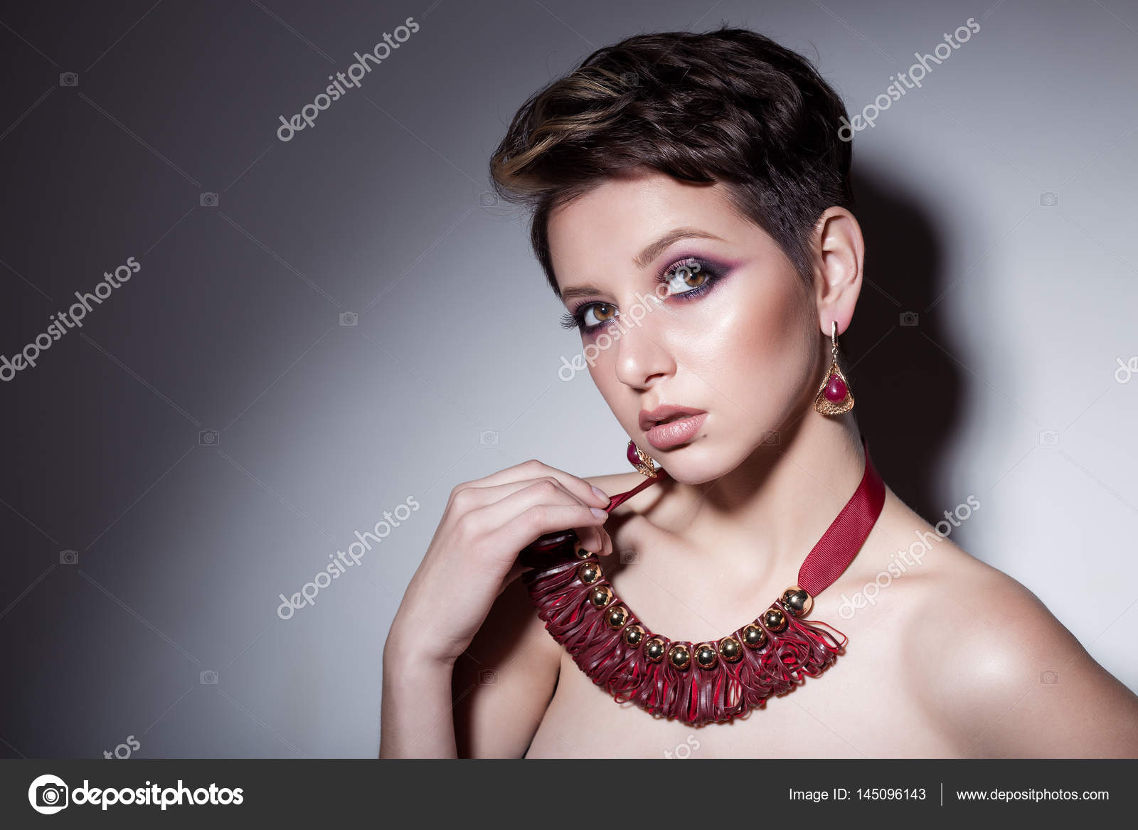Girlsexphoto