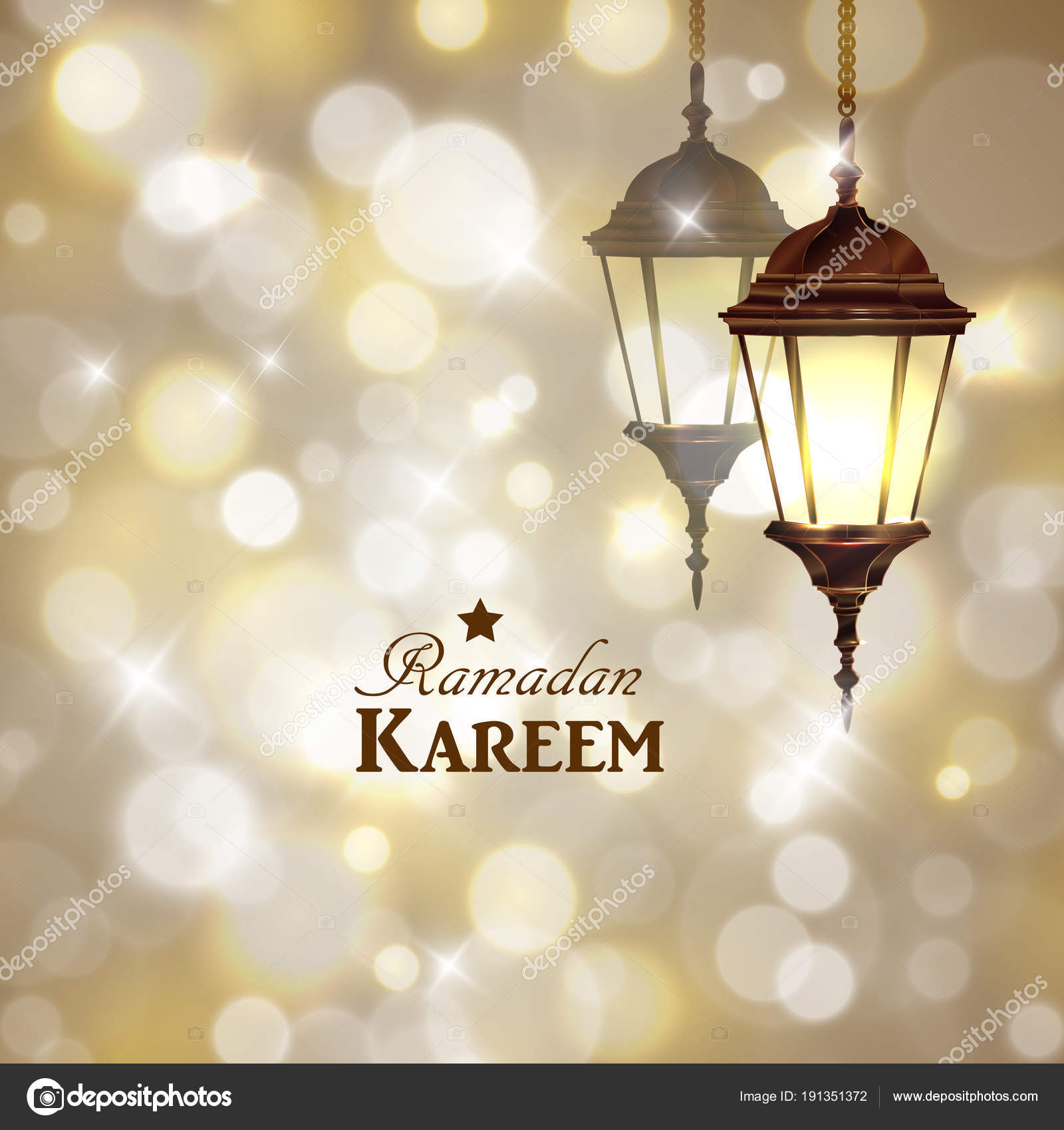 gold chain weight height kg chandelier lighting approximately pin the lamp lantern hanging brass ch arabic is without
