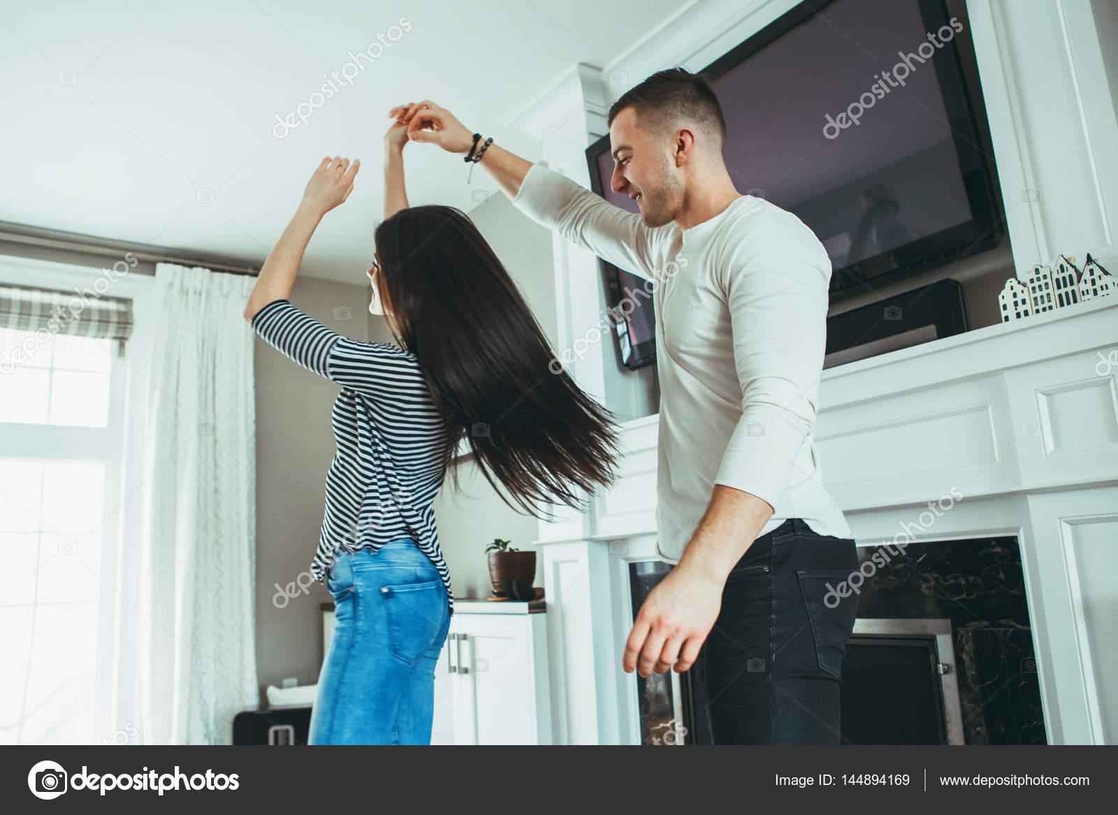 Откровенное фото женщин дома, посмотреть сама себя дрочу