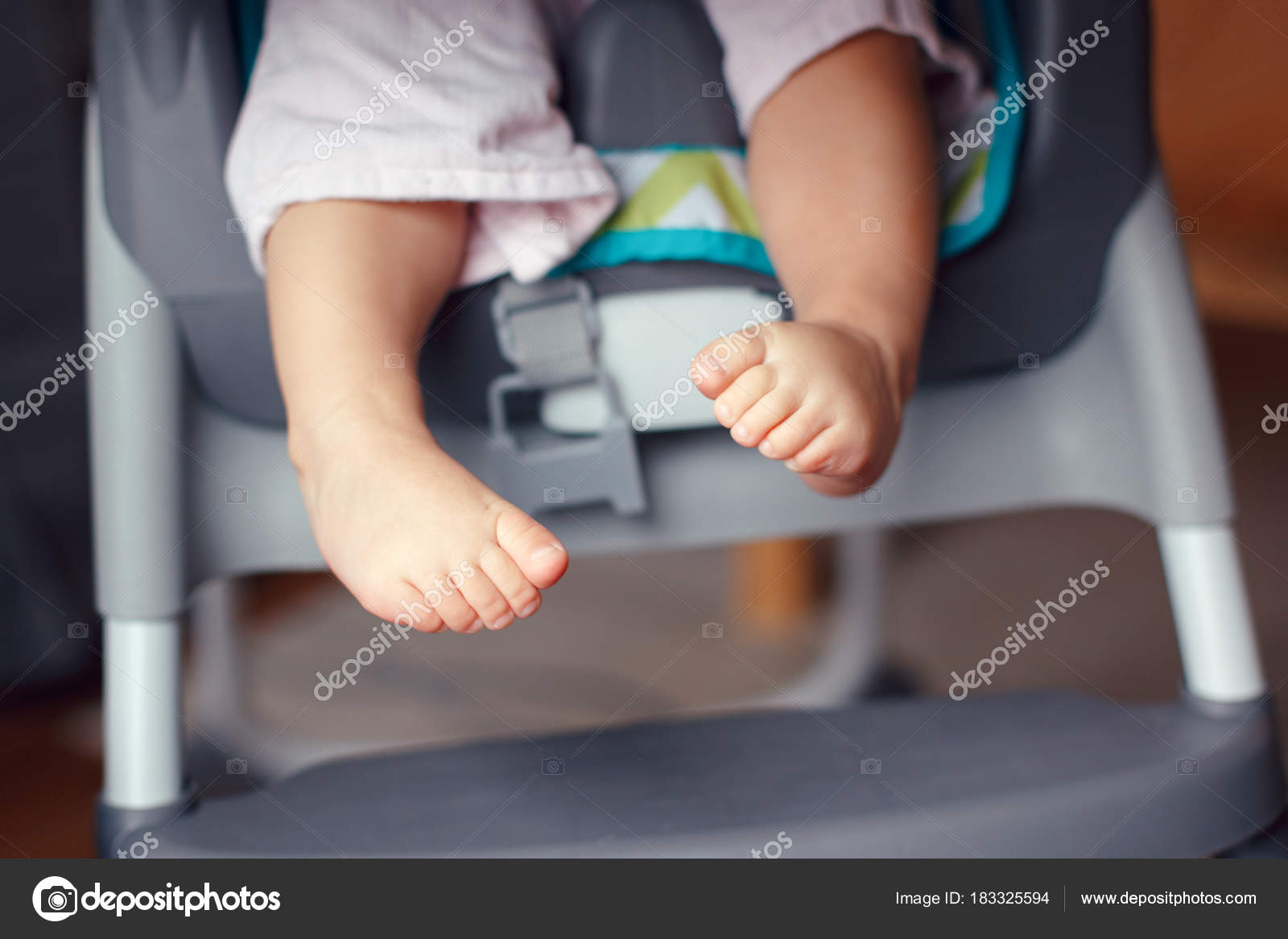 Fantastic Closeup Adorable Chubby Baby Legs Feet Small Kid Sitting Caraccident5 Cool Chair Designs And Ideas Caraccident5Info