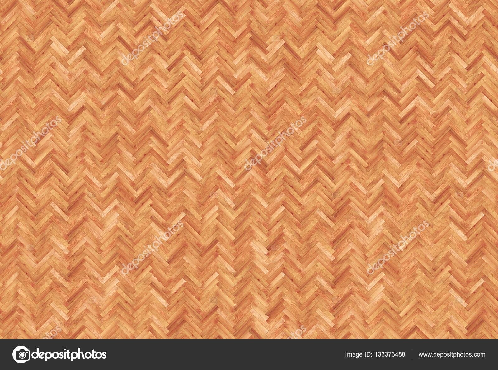 Fischgrät parkett muster  Textur Fischgrat Muster Parkett — Stockfoto #133373488