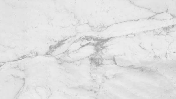 Amination White marble texture, decoration, background. Black and white stone texture decorative patterns.