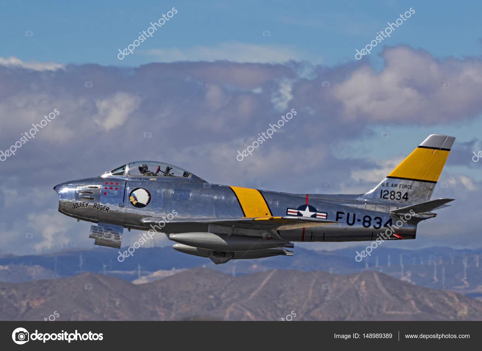 uns Luftwaffen Chat