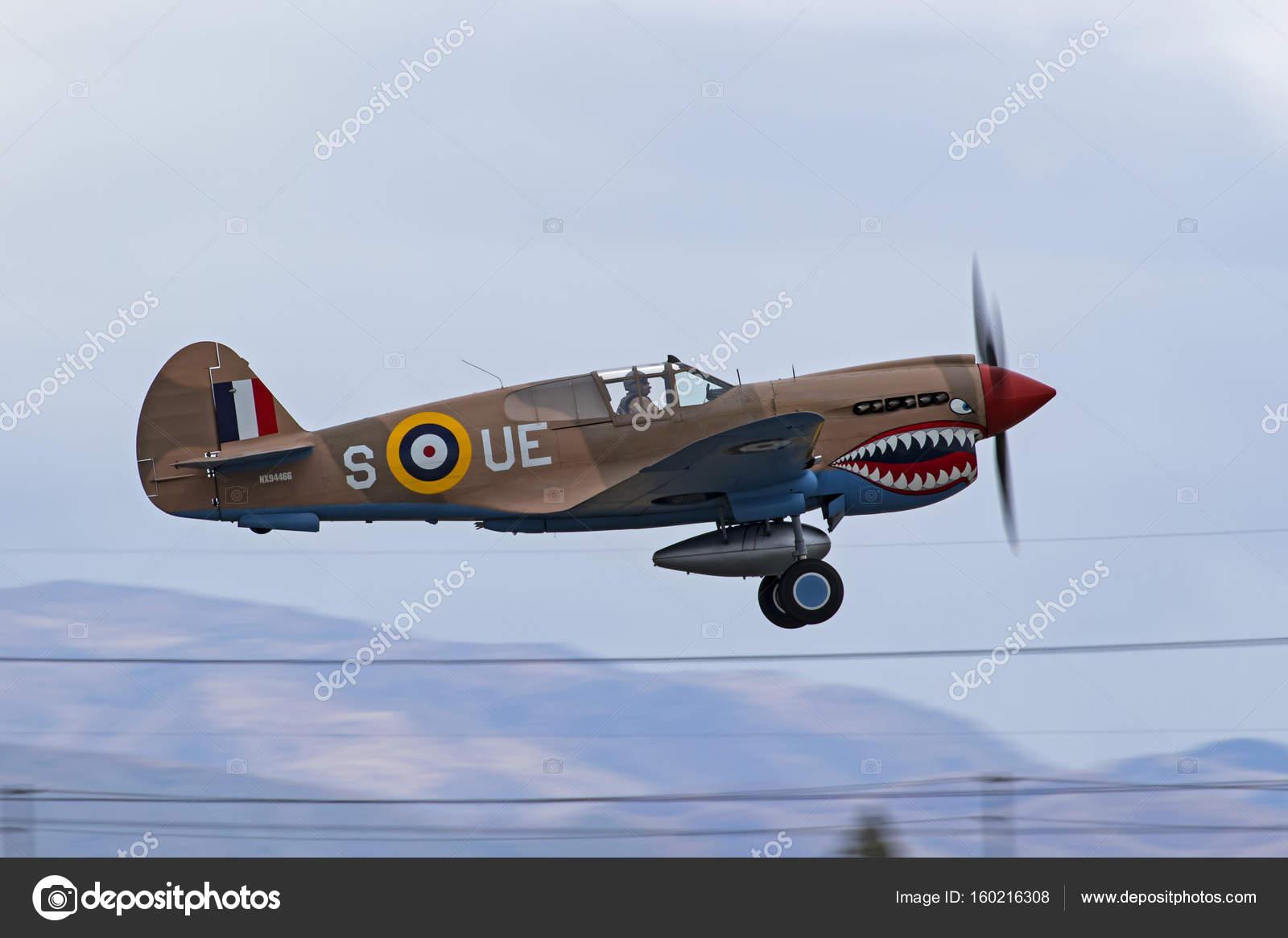 Aereo Da Combattimento Usa : Aerei da combattimento aereo della seconda guerra mondiale