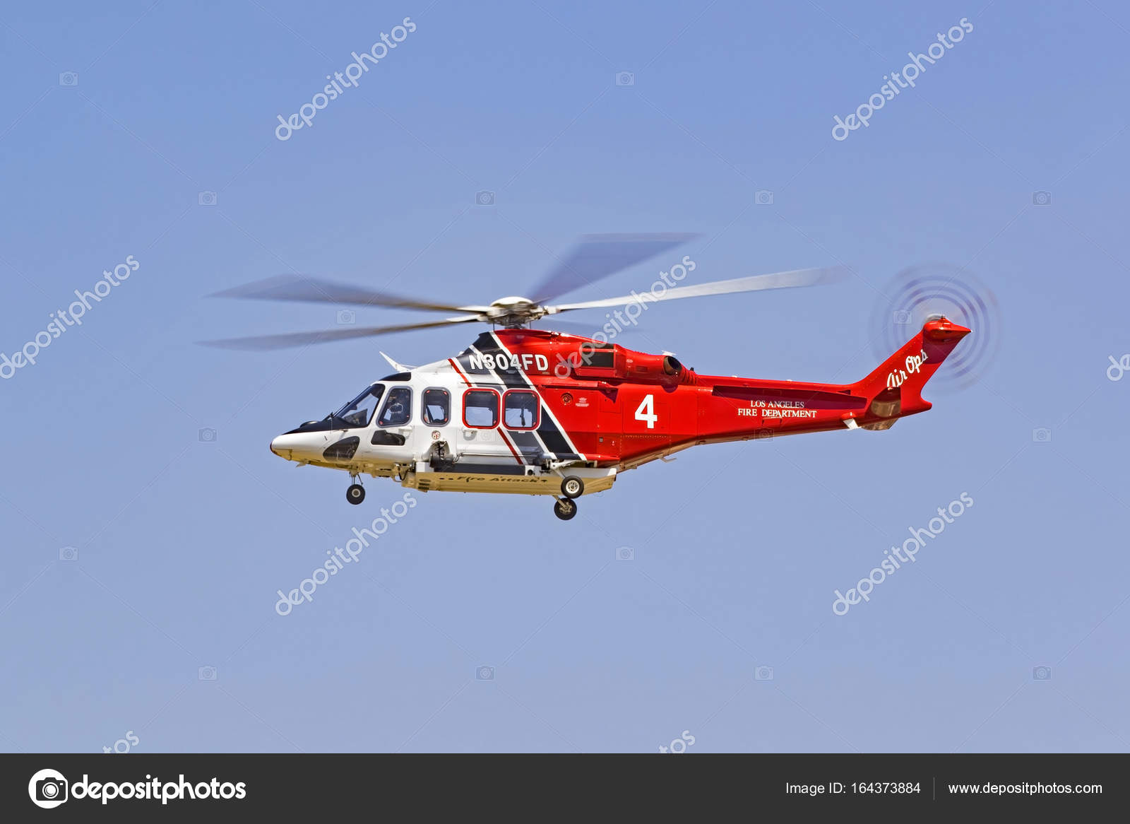 Elicottero 139 : Los angeles fire department aw 139 a airshow di volo in elicottero