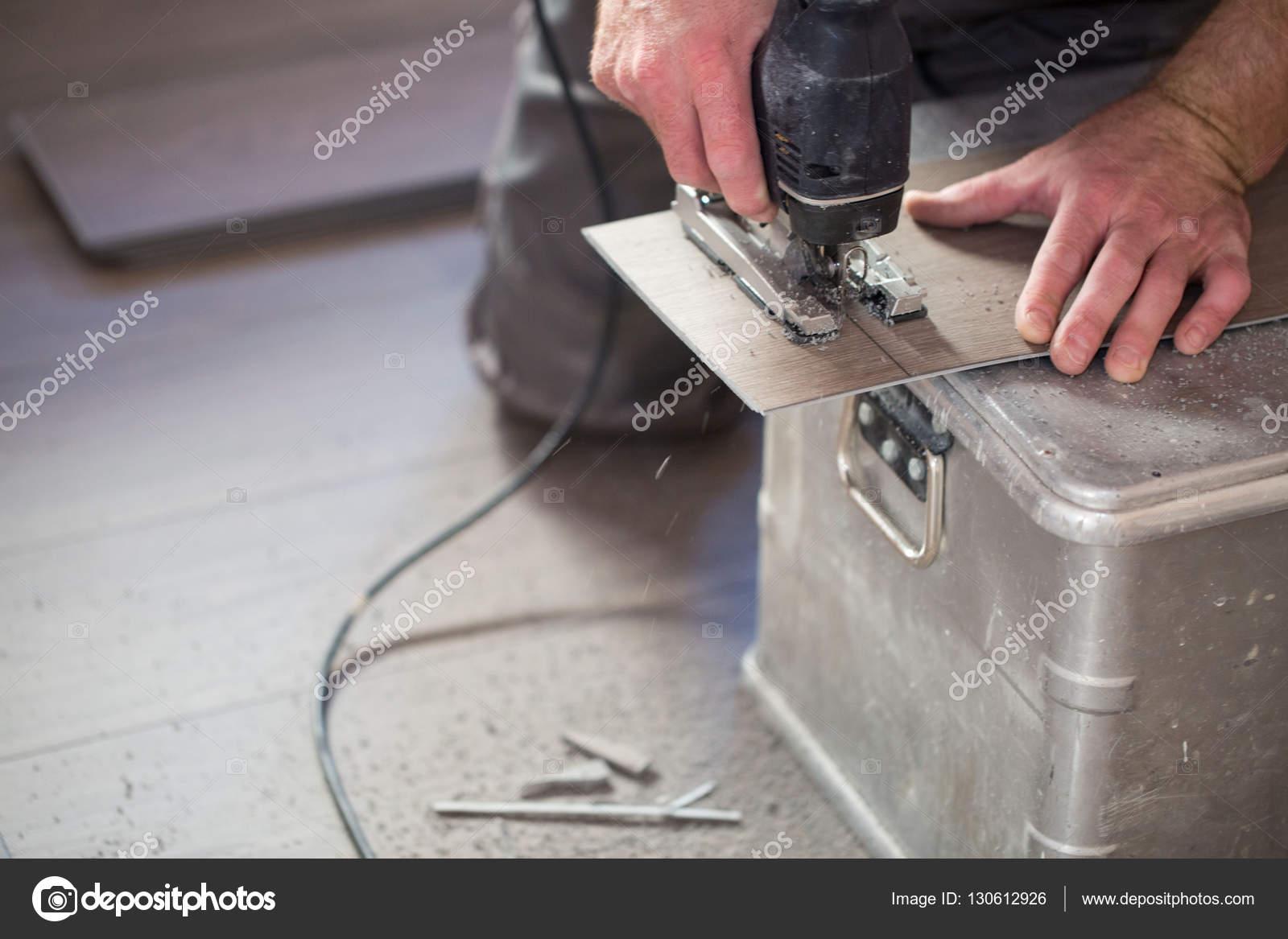 Luxury vinyl flooring tiles lvt design flooring by amtico