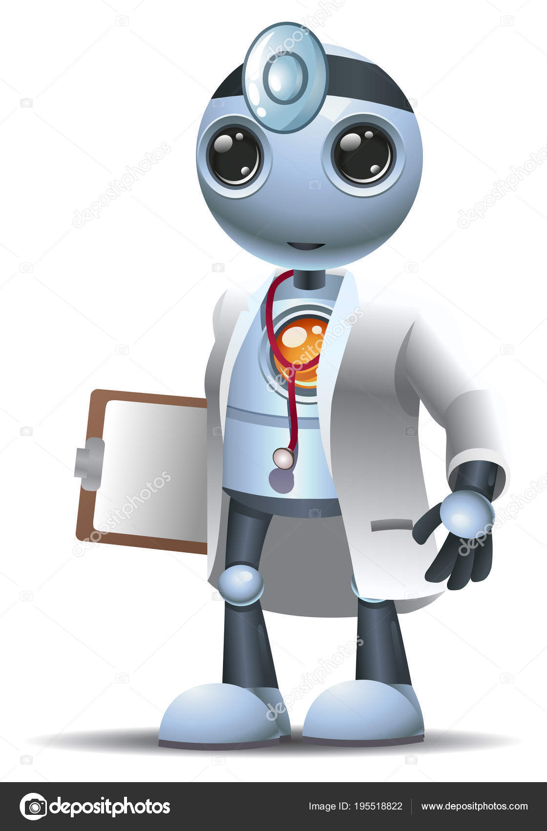 bizarre....  - Page 13 Depositphotos_195518822-stock-photo-little-robot-surgery-doctor