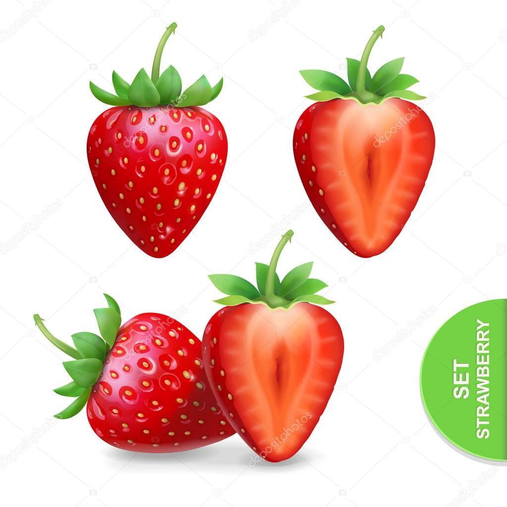 Fantastisch Malvorlagen Von Erdbeer Shortcake Fotos - Malvorlagen ...