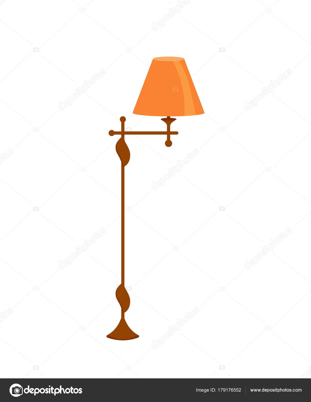 stehleuchte bunt affordable faro indoor flexi flexi pt bunte stehleuchte grn ls with. Black Bedroom Furniture Sets. Home Design Ideas