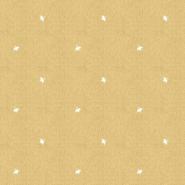 small floral seamless pattern background images.