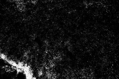 Abstract background. Monochrome texture. Image with effect of black and white tones.