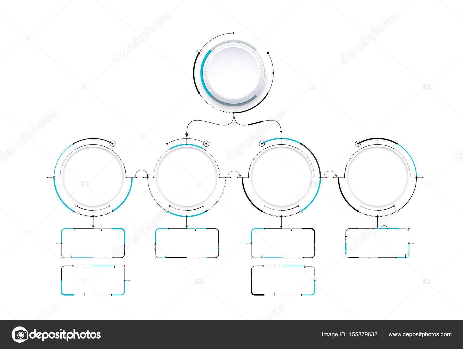 Fein Periodontale Diagrammvorlage Galerie - Beispiel Wiederaufnahme ...