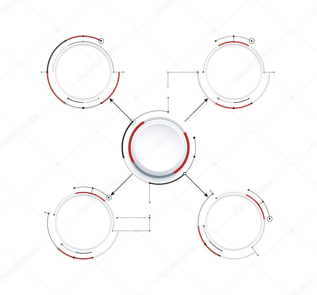 Fein Spinnen Diagramm Vorlage Bilder - Entry Level Resume Vorlagen ...